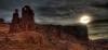 burt-emmer-moab-sunset