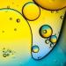 Advanced Print ~ David Terao ~ Fluid Dynamics