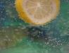 Novice Projected ~ Renee Schaefer ~ If Life Gives You Lemons