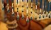 Novice Projected ~ Renee Schaefer ~ Boudoir Beads