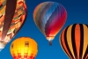 Advanced Print ~ David Blass ~ Balloon Glow
