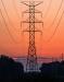 Advanced Print ~ David Terao ~ Transmission Tower