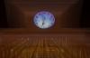 Advanced Projected ~ Beth Koller ~ Timewarp