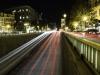 Advanced Projected ~ David Blass ~ Dupont Circle Lights