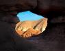 Advanced Projected ~ David Terao ~ Goblin Hole