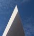 Advanced Print ~ Beth Koller ~ Sky Geometry