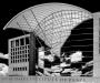 Advanced Projected ~Bob  Catlett ~ The Peace Building