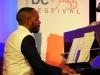 Novice Projected ~ Andrew Rein ~ D.C. Jazz