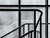 Coriolana Simon, Monochrome and Mondrian