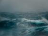 Yaakov Gridley - Crashing Waves