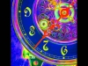 Jim Turner, Virginia\'s Clock