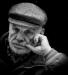 Ron Freudenheim, Bored Old Man