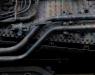 Robert Peters - Old engine