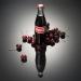 Tanya Riseman, Cherry Coke