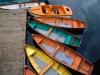Dave Powell - Avon Boats