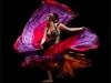 Michael Tran - Butterfly Dancer