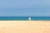 David Tera, On the Beach