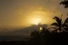 Quentin Fisher, Hawaiian Sunset