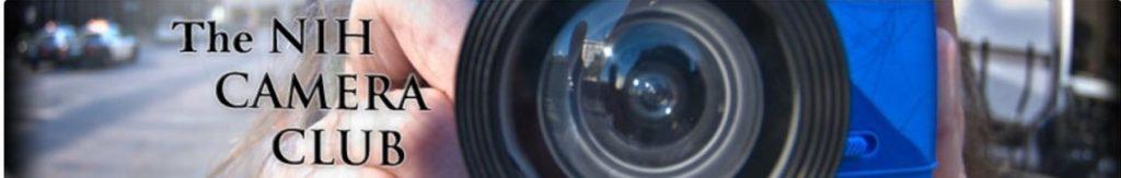 NIH Camera Club