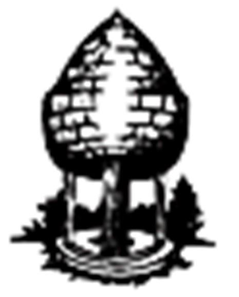 acorn (2)