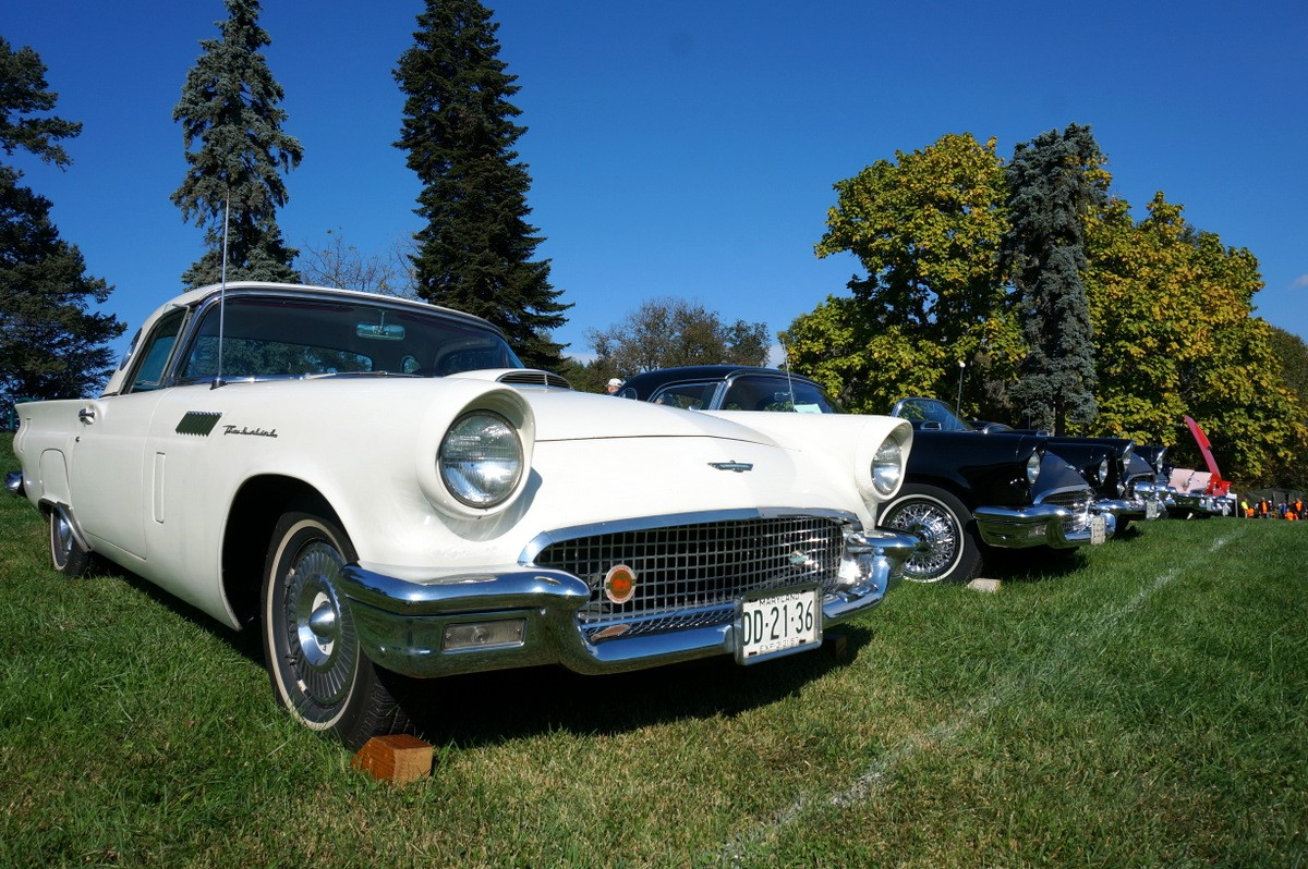October 15 – Field Trip – Rockville Antique and Classic Car Show ...